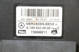 Mercedes W251 R350 R500 W164 ML350 Tailgate Lift Control Module A1648204826 image 3