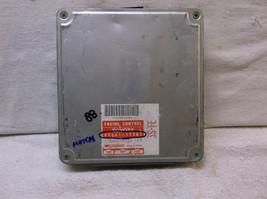 1990..90 Toyota Camry 2.0L Auto Engine Control MODULE/COMPUTER..ECU..ECM.PCM - $49.65