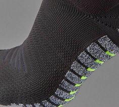 New NIKE Grip STRIKE LightWeight Football Crew Socks  USsz:12-13.5  SX5089-010 image 11