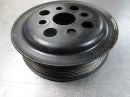 54X005 Cooling Fan Hub Pulley 2012 Toyota Tundra 5.7  - $70.00