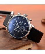 PAGANI DESIGN Original Brand Men Sports Military Quartz Watch Fashion Bu... - $78.24+