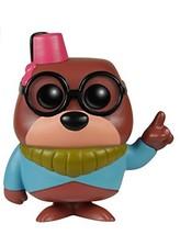 Hanna Barbera - Morocco Mole - $16.98
