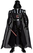 Star Wars DX 20 inch figure Darth Vader painted action figure - $107.42