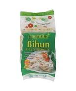 Jasmine Bihun Rice Vermicilli 400g - $15.95