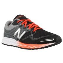 pick up c6374 d8222 New Balance Shoes K1980, K1980ORY - 98.00