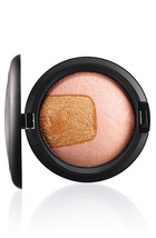 MAC Cosmetics Mineralize SKINFINISH Centre of ATTENTION Pink Hightlighte... - $35.55