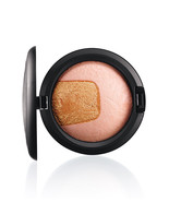 MAC Cosmetics Mineralize SKINFINISH Centre of ATTENTION Pink Hightlighter NIB - $35.55