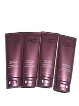 4X Dr Denese Skin Science Essential Radiance Enzyme Rich Cleansing Cream... - $59.99