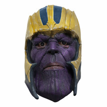 Thanos Overhead Latex Mask  - $54.98