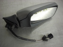 Passenger Right Side View Mirror Power Fits 93-97 VOLVO 850 17450 - $64.99