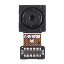 Front Facing Camera Module for Huawei P8 Lite (2017) - $4.86