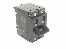 HEINEMANN AM2-A8-A CIRCUIT BREAKER 240VAC, 50/60HZ, AM2-Z84-2, 94245217, AM2A8A