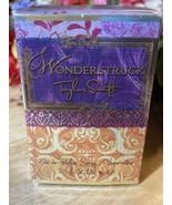 Wonderstruck Taylor Swift 3.4OZ/100ml Eau De Parfum Spray BNIB - $82.16