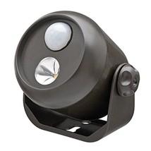 Mr. Beams MB310 Wireless LED Mini Spotlight with Motion Sensor and Photo... - $22.02