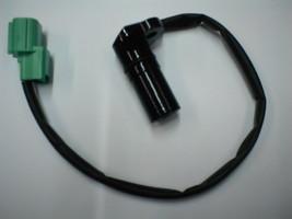 1995-1997 Honda odyssey mainshaft front nm speed sensor fits 4 cylinder - $58.41