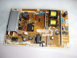 Lsep1279   power  board   for   panasonic   tc-p42x1 - $23.95