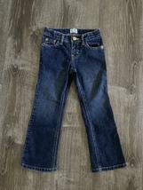 Est 89 Place Size 5 Boot Cut Jeans - $12.99