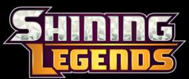 Pokemon Shining Legends Ho-Oh + Mew Mewtwo Super Premium Collection Boxes Bundle image 8