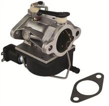 Replaces Tecumseh 640330A Carburetor - $39.89