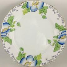 Royal Albert Poppyland Pie plate  - $20.00