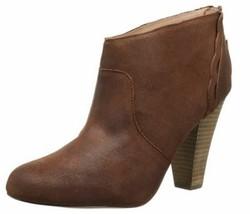 Betsey Johnson Women's Jensen Bootie Size 8.5 M US - £30.11 GBP