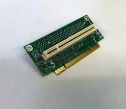 Lexmark PCB ASSY: M0106008 PCI Riser Card for X646e - $50.00