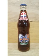 Florida Gators Pepsi Cola Bottle 100 Years 1906-2006 SEC NCAA College Fo... - $4.94