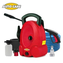 AutoCare High Pressure Washer 220V 1500W Powerful Professional Car Clean... - $300.00