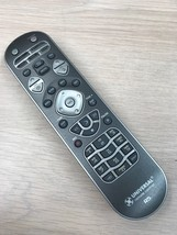 URC-R5 UNIVERSAL REMOTE CONTROL -TESTED-                                    (X2)