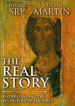 The Real Story: Understanding the Big Picture of the Bible [Paperback] C... - $10.00