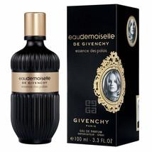 Givenchy Eau Demoiselle De Givenchy Essence Des Palais Perfume 3.3 Oz EDP Spray image 3