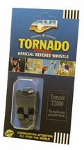 Dog Whistle Acme Tornado T2000 Ultra Loud - €13,44 EUR