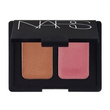 NARS The Multiple Duo in Maldives and Riviera - NIB - $34.98