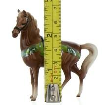 Hagen Renaker Horse Cartoon Ceramic Figurine image 2