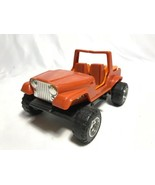 1985 Kenner M.A.S.K Gator JEEP BOAT ( MASK ) - $19.79