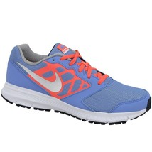 Nike Shoes Downshifter 6 Gsps, 685167404 - $104.00