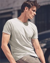 25 Anvil Lightweight Fashion T-Shirt Wholesale Bulk Lot ok to mix S-XL & Colors - $73.00