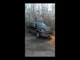 2017 RAM 1500 Laramie For Sale in Kernsville, North Carolina 27284 image 5