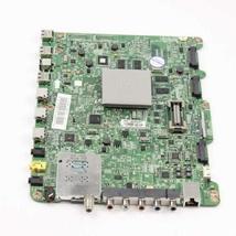 Samsung BN94-06006B Main PC Board, UN75ES9000FXZA