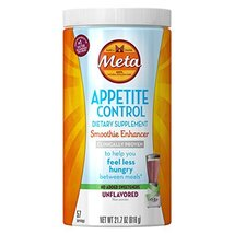 Appetite Control Dietary Supplement, 57 Doses - $34.64