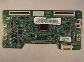 """Samsung 46"""" UN46EH5300 BN95-00571B Led Lcd T-Con Control Timing Board Unit - $11.40"""
