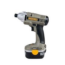 RK2807K2 14.4 Volt 3/8 ComPack Drill / Driver - $67.69