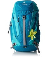 Deuter ACT Trail 22 SL, Petrol/Mint - €118,31 EUR