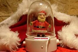 Hallmark 2008 Happy Tappers Tapper #4 OF 5 Santa Original Release VHTF - $159.99