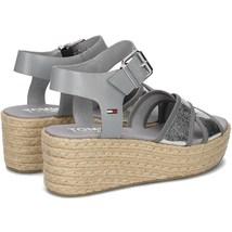 Tommy Hilfiger Shoes Hilfiger EN0EN00226000 Shoes Tommy Tommy EN0EN00226000 BZIqUq