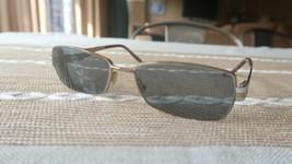 GUCCI GG 2750 54[]15-140 Eyeglasses Frames - $55.44