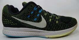 Nike Air Zoom Structure 19 Running Shoes Mens Sz: US 12.5 M (D) EU 47 806580-010