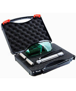 Red Laser Photobiomodulation Therapy Kit. Very Safe and Effective Pain R... - $198.82