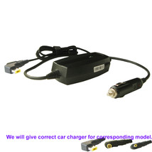 Lenovo Ideapad Y560P Series Laptop Car Charger - $12.91