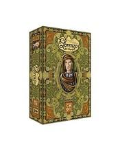 CMON Lorenzo Il Magnifico Board Game - $55.30